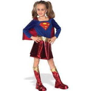 fancy dress costumes for girls - Top Gifts For Children