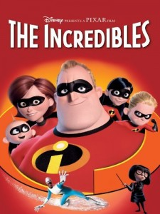 Dress Like The Incredibles This Halloween  sc 1 st  Top Gifts For Children & The Incredibles Halloween costume | Top Gifts For Children