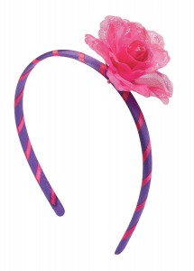 Fashion Headbands2