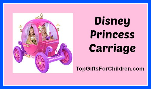 buy-a-disney-princess-carriage