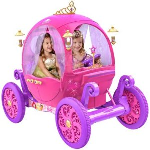 disney-princess-carriage